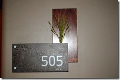 Andaz 505