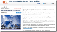 IHG-Points-100