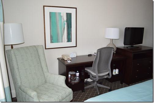 Mills house desk-2