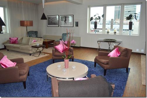 Folketeateret lounge-2