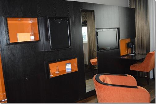 Room 704 M-E suite-1