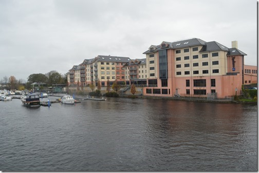 Radisson-Blu-Athlone_thumb1