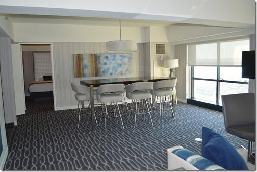 Grand Hyatt Conference suite-1