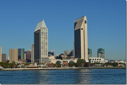 Grand Hyatt San Diego-1