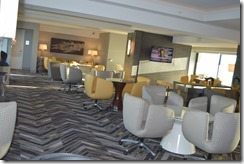 Grand Hyatt lounge-2