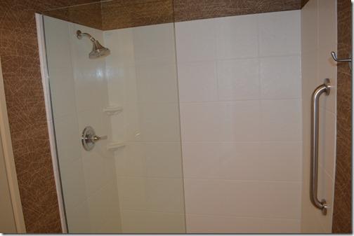 HIX-PH-shower
