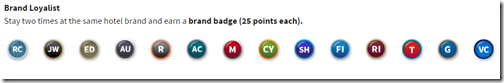 Marriott Rewards brand badges-1