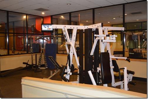 Rad SLC fitness-2