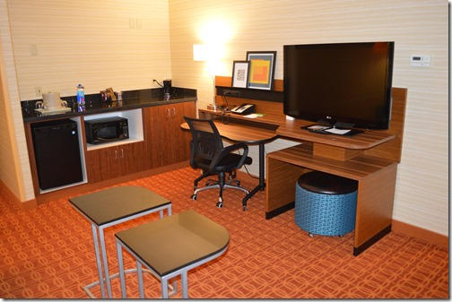 SLC Courtyard Suite-2