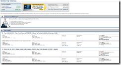 EWR-DXB UA $651 July15