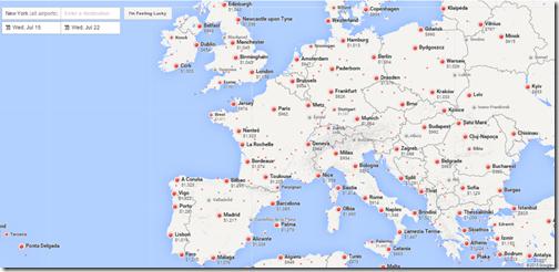 Google Flights NYC-Europe July 2015 4-2-15