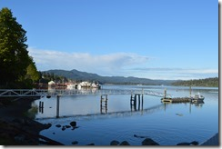 BW Sooke harbor view-1
