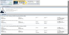 MRY-HKG $647 United Nov 15