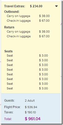 WOW BOS-CPH bag-seat fees