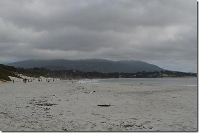 beach weather -2