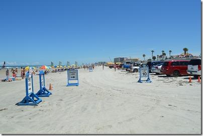 Daytona Beach cars