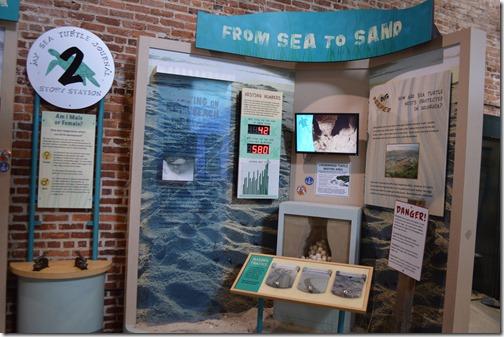 GSTC exhibit-2