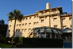 Jekyll Island Club Hotel-2
