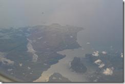 Over Norway-1