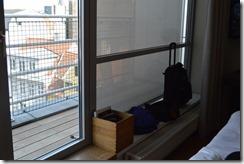 Skt Petri 508 room