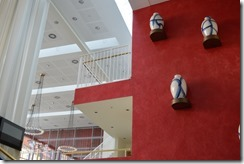 Skt Petri lobby-2