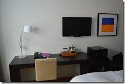 Skt Petri room-1 desk