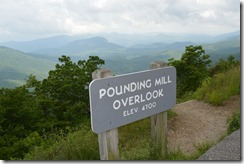 BRP-Pounding Mill Overlook