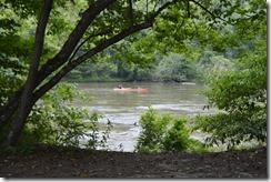 Biltmore Kayaks