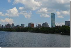 Harvard Bridge view-1