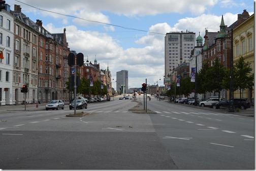 Rad Blu Scandinavia