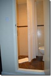 Comfort Westminster bathroom