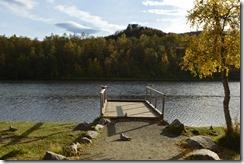 Folkeparken Lake-1