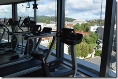 HI Brno fitness-1