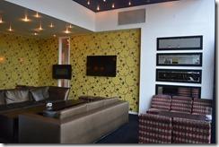 Hotel Arcticus bar