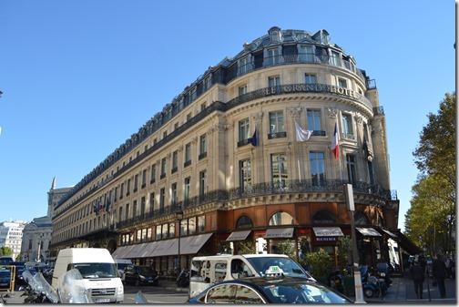 Le Grand Hotel-2