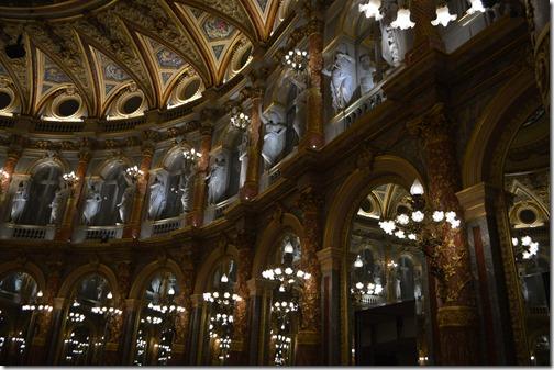 Le Grand ballroom-3