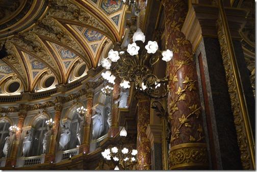 Le Grand ballroom-4