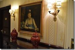 Le Grand corridor art-1