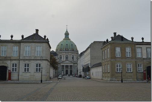 Amalienborg-2