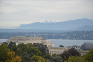 IC-Geneva-view.jpg