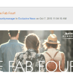 Marriott-The-Fab-Four.png
