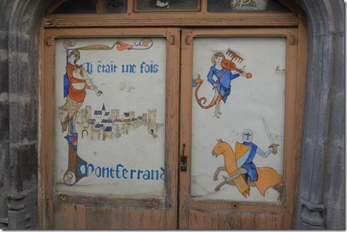 Montferrand-6