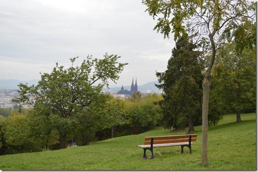 Park view-2