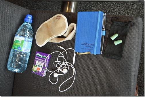 Travel gear essentials-1