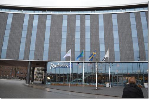 Rad Blu Uppsala-ext1