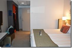 Rad Blu room-2