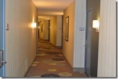Wash Hilton Hall