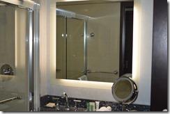 Wash Hilton bath-1