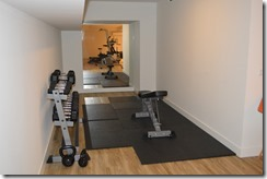 BW Couture gym2