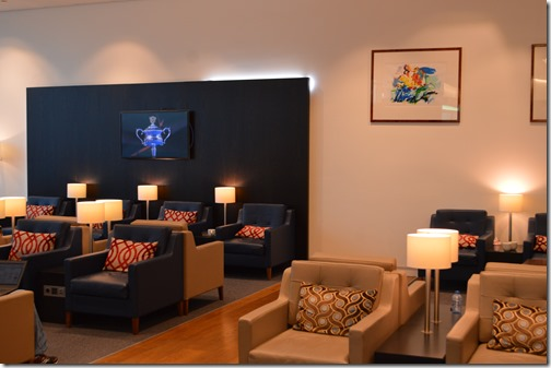 AMS BA lounge-3